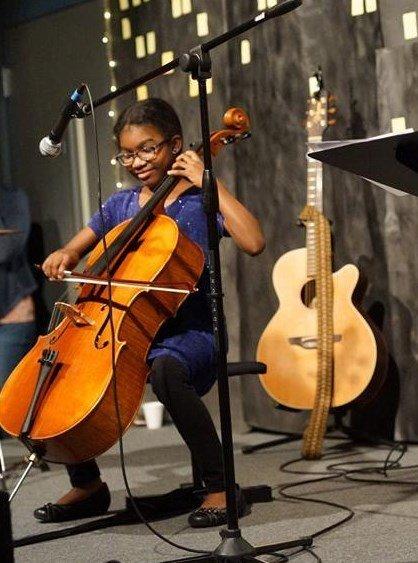 cello (2)