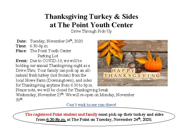 Thanksgiving Registration Form 2020_Updated